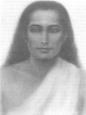 http://www.yogain.it/Articoli/Mahavatar Babaji Nagaraj