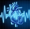 La Coerenza Cardiaca